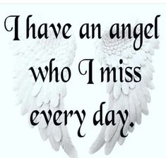 Mom In Heaven, Thinking Of You Today, Grief Poems, Lady In My Life, Missing My Son, Grieving Mother, Miss You Mom, Missing You Quotes, Quotes About Everything
