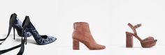 saldi zara 2017 scarpe stivali