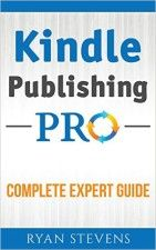 Kindle Publishing PRO - Complete Expert Guide - http://www.source4.us/kindle-publishing-pro-complete-expert-guide/