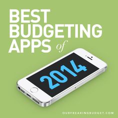 Need to get your budget in shape? Look no further than our list of Best Budgeting Apps of 2014! Saving Ideas, Money Saving Tips, Money Tips, Financial Peace, Financial Tips, Budgeting Finances, Budgeting Money, Shape, Ways To Save Money
