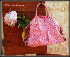 Sac princesse Anouchig Creations, Kate Spade, Bags, Fashion Design, Princess, Purse, Accessories, Handbags, Dime Bags