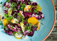 Cobb Salad, Side Dishes, Ethnic Recipes, Food, Essen, Yemek, Side Dish, Appetizer, Meals
