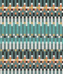 cubist| brentano fabrics