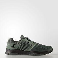adidas - Buty Gym Warrior 2.0 Shoes
