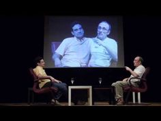 Mesa de diálogo: Masculinidades en el siglo XXI - YouTube