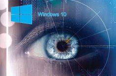 Windows 10 Açılış Şifresini Kırmak Açmak Kaldırmak | DESTEK HATTI