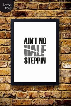 Hip Hop Quote 3 http://folksy.com/items/4444074-Hip-Hop-Quote-3