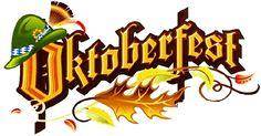 2014 Oktoberfest Updates Sponsors Artwork Video And More, Free Clipart Catalogue. Look at Oktoberfest Clip Art