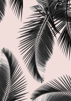 Palm festival Art Print by Little Dean. Worldwide shipping available at Society6.com. Just one of millions of high quality products available.