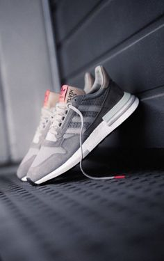 c425dff0f82f9 955 Best Sneakers  adidas ZX images in 2019