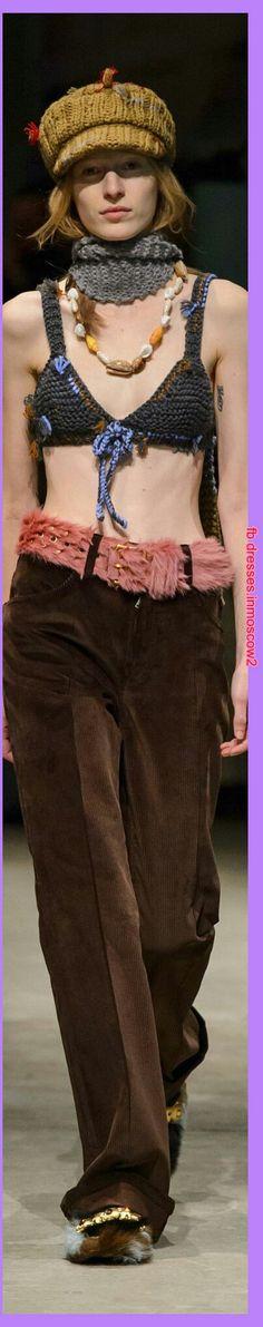 #dresses #women #moda #style #beauty #hairstyle #dresses #colorful #womensfashion #hairs #blogger #artshub #nice #tutoriais #makeup #videotutorial #clothes #outfit #shoes #boanoite #dress #salto #inspiracao #cabelo #inlove #instamoda #modafeminina #calca #modaparagarotas #gemeas #goodvibes