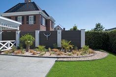 Veranda Noordwijk 2-1-4_bew