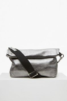 627ea536076c Shop hundreds of handbags with French Connection USA. From glamorous clutch  purses