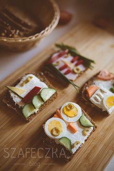 How to Make a Sandwich :) #sandwich #chef #eggs #cheese #blog