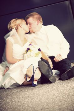 so sweet #MinneapolisWeddingPhotographers