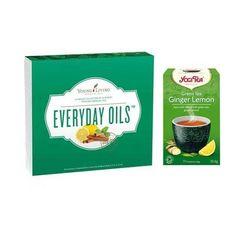 Setul Everyday Oils este ideal pentru oricine dorește să introducă uleiurile esențiale în rutina zilnică. Bucură-te de beneficiile oferite de uleiurile esențiale cu grad terapeutic. Setul Everyday Oils acoperă nevoile fiecărui sistem al corpului, respiratior, digestiv, osteoarticular, hormonal, piele si păr, psiho-emotional, imunitar. Lemon, Tableware, Dinnerware, Tablewares, Place Settings