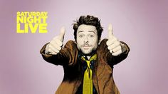 Charlie Day his face makes me happy Charlie Kelly, Charlie Day, Sunny In Philadelphia, Maroon 5, Saturday Night Live, Snl, Senior Photos, Beautiful People, Amazing People