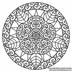 detailed coloring pages for adults printable kids colouring pages detailed coloring pages for adults skull detailed coloring pages for adults printable - Detailed Christmas Coloring Pages