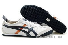 https://www.hijordan.com/asics-onitsuka-tiger-mexico-66-womens-shoes-white-black-gold.html ASICS ONITSUKA TIGER MEXICO 66 WOMENS SHOES WHITE BLACK GOLD Only $82.00 , Free Shipping!