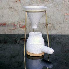 Ben Medansky Ceramics