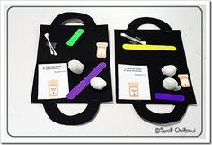 dr kit for kids