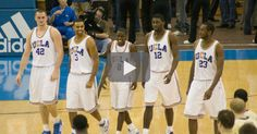 Funny basketball bloopers!