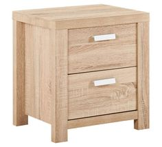 Mix and match with other items from the Havana range for a co-ordinated look. Shop now, only at Fantastic Furniture! Oakwood Furniture, Oak Nightstand, Nightstands, Drawer Lights, Bedside Storage, Furniture Storage, Storage Shelves, King Single Bed, Home Bedroom