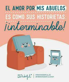 Frase Mr. Wonderful (531)