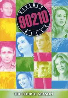 Shop for Beverly Hills 90210 - Season 4 [dvd]. Starting from Choose from the 4 best options & compare live & historic dvd prices. Beverly Hills 90210, Jason Priestley, Brian Austin Green, Jennie Garth, Teen Shows, Shannen Doherty, Luke Perry, The Four
