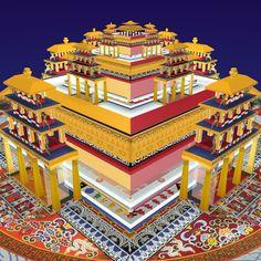 Google Image Result for http://www.cs.cornell.edu/~kb/mandala/images/1400_Full.jpg