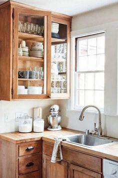 720 best kitchen cabinets images in 2019 rh pinterest com