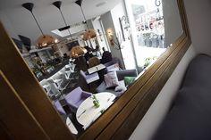 restaurant www.school.cz Restaurant, School, Diner Restaurant, Restaurants, Dining