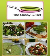 Eat Yourself Skinny!