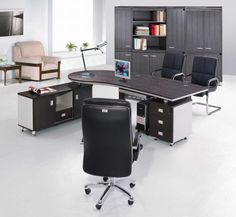 19 best beautiful office furniture designs images design offices rh pinterest com
