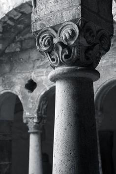 Gothic architecture, Magdeburg cathedral Gothic Architecture, Sri Lanka, Metallica, Travel Photos, Cathedral, Greek, Statue, Art, Fotografia