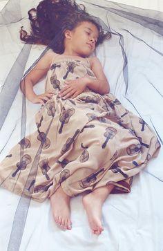 Love this dress!!! Pinterest: ♚ @RoyaltyCalme †