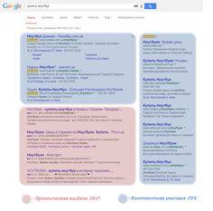 SEO-оптимизация: продвижение сайтов в поисковых системах от Академии интернет-маркетинга «WebPromoExperts»
