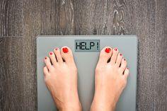Abnehmen nach der Schwangerschaft: So geht's! Damit Sie nach der Schwangerschaft die übrig gebliebenen Pfunde schnell (und vor allem gesund) wieder loswerden, haben wir für Sie die folgenden Tipps und Tricks zusammengestellt.