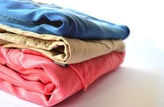 Reach Pure Zone Laundry to get quality & trustworthy Dry Cleaning in Dubai Marina, International City, Silicon Oasis, Mirdif & Palm Jumeirah. We ensure best dry cleaning service in Dubai. Natural Stain Remover, Down Syndrom, 72 Hour Kits, Laundry Design, Ethical Fashion Brands, Perfume Samples, Small Closets, Laundry Service, Long Layered Hair