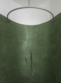 #Details #bathrooms Cheap Interior Modern Style Ideas