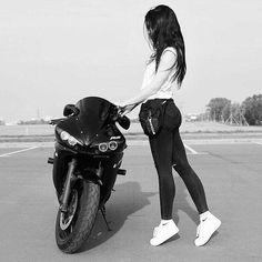 womenrider16 instagram photo