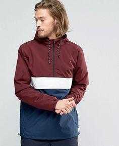 http://www.quickapparels.com/zipper-men-overhead-winbreaker-jacket-in-red.html
