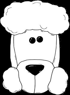 Blechschmitts Welt: tauber Hund