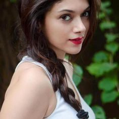 Murder 3 Actress Aditi Rao Hydari Hot And Sizzling Pic's