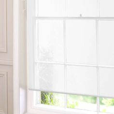 Staggering Cool Ideas: Wooden Blinds And Curtains blinds for windows roman.Blinds Ideas Corner Cabinets wooden blinds and curtains.Kitchen Blinds With Valance. Patio Blinds, Outdoor Blinds, Diy Blinds, Fabric Blinds, Wood Blinds, Curtains With Blinds, Valance, Blinds Ideas, Privacy Blinds