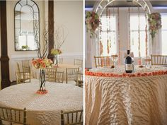 Weddings Archives   Tara Lilly Design + PhotographyTara Lilly Design + Photography