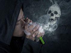 Blog noticias,actualidad,y mucho más: Las 10 drogas callejeras más mortíferas..No te lo ...