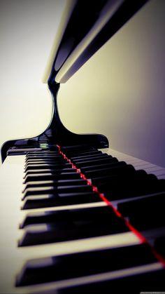Piano+Keys+Closeup+iPhone+6+Plus+HD+Wallpaper.jpg 900×1,600 pixels
