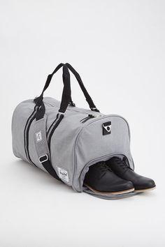 Novel Duffle - Herschel Supply Co. - Bags : JackThreads