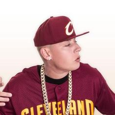 Bonnie Clyde, Daddy Yankee, Black Ops, Dj Nelson, Funeral, Freestyle, Baseball Hats, Tin Cans, Singers